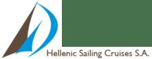 Hellenic Sailing Cruises